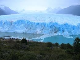 Aventura en el sur argentino