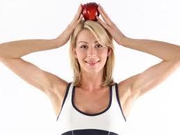 Cómo adelgazar sin dietas