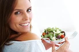 dieta-contra-las-hemorroides