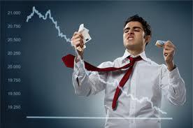 ¿Cuáles son las mejores inversiones de la actualidad?