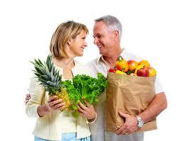 Tratamientos naturales para combatir la diabetes tipo 2