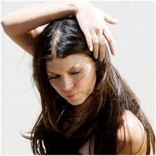 Remedios naturales contra la caída del pelo