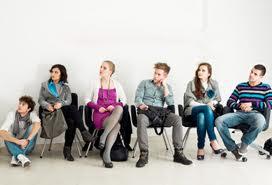 Cómo insertarse en el mercado laboral cuando la imagen no ayuda