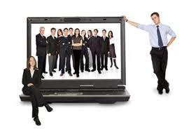 Cómo formar un equipo virtual