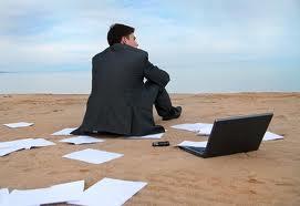 7 pasos para terminar con las mentiras en tu negocio en Internet