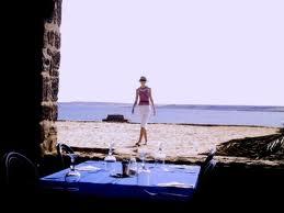 Isla de Sal, paraíso a orilla del mar