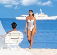 7 consejos para encontrar cruceros baratos