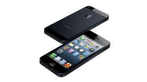 iPhone 5: ventajas y desventajas