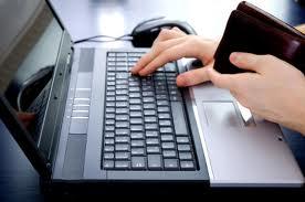 Recomendaciones de seguridad para operar con bancos desde la PC y el celular