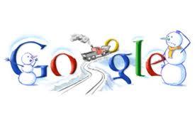 10 trucos desconocidos para aprovechar Google al máximo