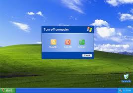 ¿Por qué tu PC se apaga sola?