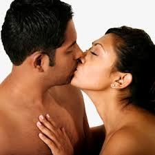 Cómo mejorar la vida sexual