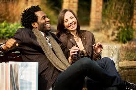 Parejas interculturales: cómo enamorarse de quien no es cómo tú