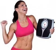 ¿Por qué se vuelve a engordar después de hacer dieta?