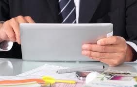 Cómo formular una oferta para que aumente las ventas de tu negocio