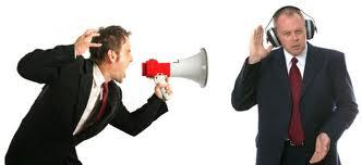 Comunicación empresarial eficaz