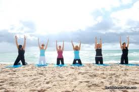 ¿Cómo controlar el peso durante las vacaciones?