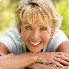 dieta-contra-la-menopausia