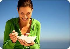 Cómo realizar una dieta low carb sin peligro