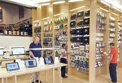 Cómo comprar tecnología de segunda mano
