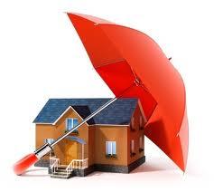 ¿Por qué debemos asegurar nuestro hogar?