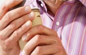 Remedios caseros para las uñas quebradizas