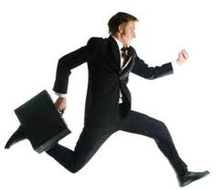 Cuando pedir una excedencia laboral