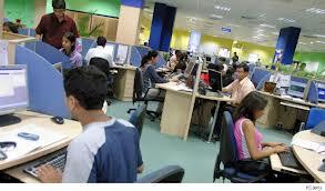 ¿Cuándo buscar trabajo en el extranjero?