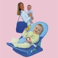 Cochecitos y sillas de paseo para bebés
