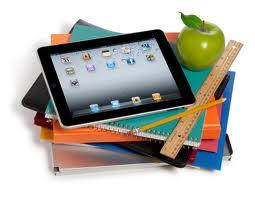 Las mejores aplicaciones online para docentes y profesores