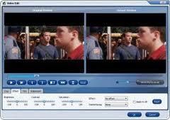 Cómo mejorar la calidad de un video