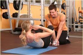 Cómo hacer abdominales para conseguir el mejor resultado