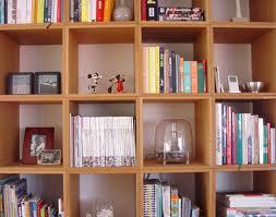 Muebles para poco espacio que ayudan a guardar más cosas