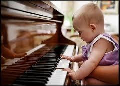 Beneficios de tocar un instrumento musical