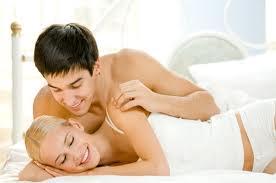 Guía de consejos para recién casados