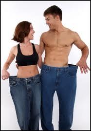 Consejos prácticos para no salirse de la dieta