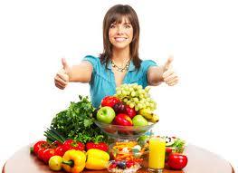 Dieta crudívora