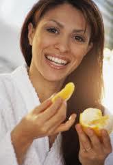 Dieta de la limonada para adelgazar y dormir bien al mismo tiempo
