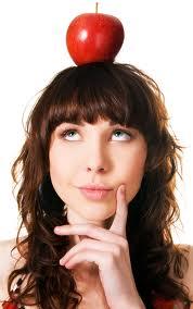Comer lo que te gusta, la clave para que tu cerebro te permita adelgazar