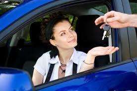 ¿Cuándo es el momento indicado para comprar un coche?
