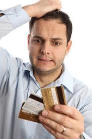 Cómo manejar las deudas de tu tarjeta de crédito
