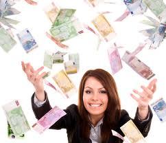 Cómo ganar dinero con el Forex