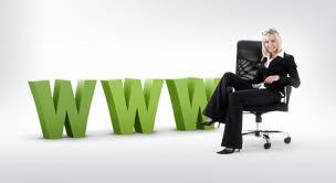 Cómo lograr un ingreso estable por Internet