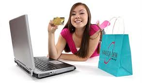 ¿Cuál es el producto más vendido en Internet?