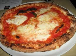 Nápoles, en busca de la pizza perfecta