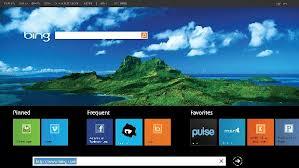 Todas las novedades de Internet Explorer 10