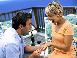 ¿Cuándo es el momento de casarse?