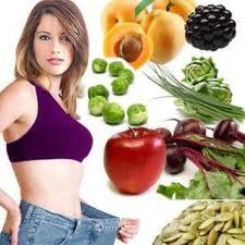 4 simples pasos para crear una dieta saludable y balanceada
