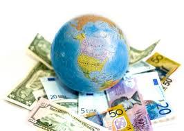 Cómo invertir en el extranjero