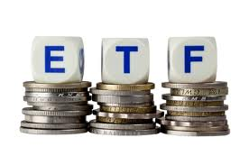 ¿Qué es un ETF (Exchange Traded Fund)?